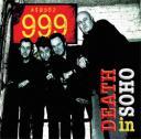 999 Death in Soho