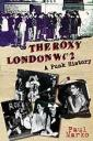 The Roxy London WC2 book