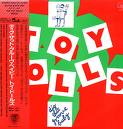 display image of TOY DOLLS - Dig That Groove Baby