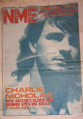 NME 24/11/84 (featuring) swanssonic-youthspk [thumbnail]
