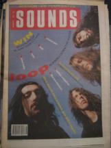 Front Cover Sounds 9/12/89 (featuring) loop [thumbnail]