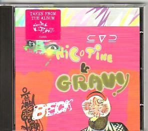 Nicotine & Gravy
