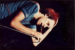 1978 Photo