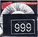 999 Gimme The World colour vinyl