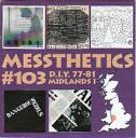 Messthetics Vol.3