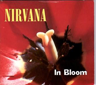 NIRVANA, In Bloom