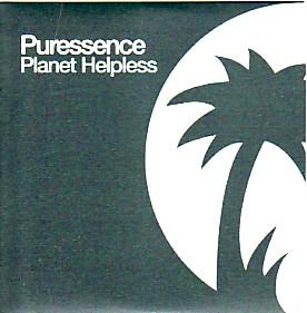 Planet Helpless