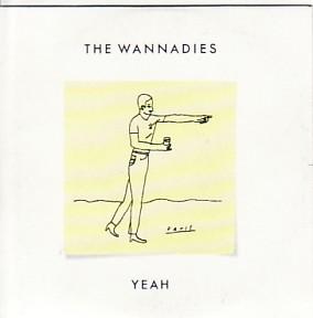 WANNADIES, Yeah