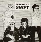 THRESHOLD SHIFT, S/T