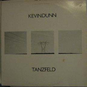 Tanzfeld