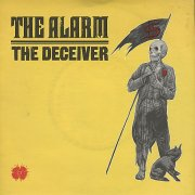 display image of ALARM - Deceiver