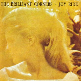 BRILLIANT CORNERS, Joy Ride