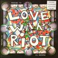 Love War Riot