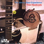 The Jimmy Reed Experience