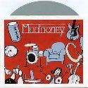 display image of MUDHONEY - Let It Slide