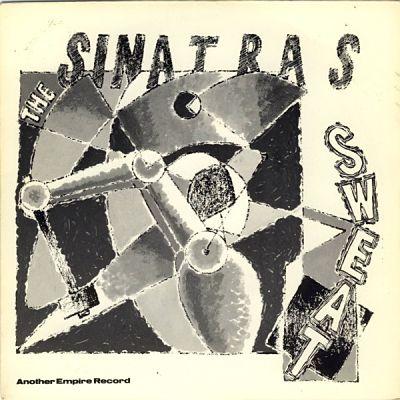 SINATRAS, Sweat