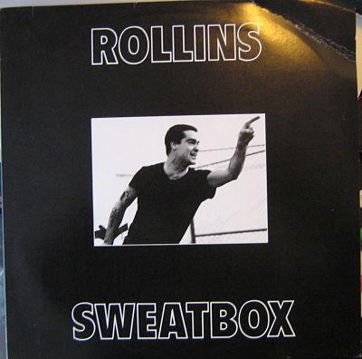 Sweatbox