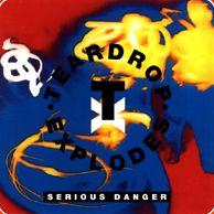 Serious Danger