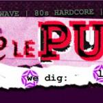 www.vivlepunk.net