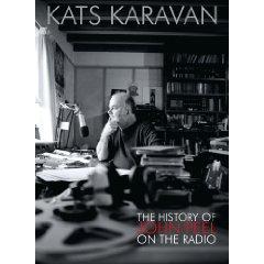 display image of VARIOUS - Kats Karavan
