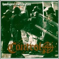 Hooligan Rock n Roll