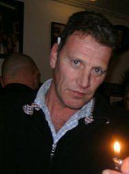 Paul 'Hebby' Hebden