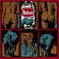 display image of MUDHONEY - You're Gone