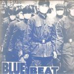 CAIRO, I Like Blue Beat