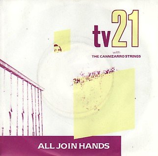 display image of TV 21 - All Join Hands