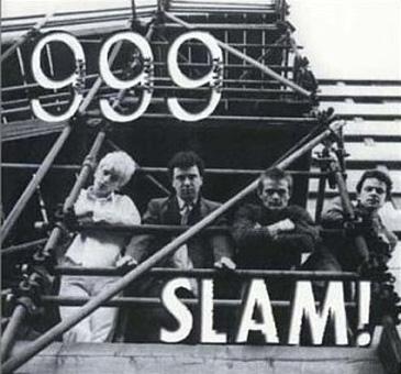 999, Slam!