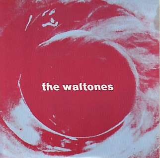 WALTONES, The Deepest