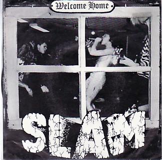 SLAM, Welcome Home
