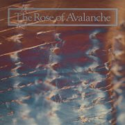 display image of ROSE OF AVALANCHE - S/T