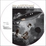 Man-or-astroman-your-weight-on-the-moon-picture-disc