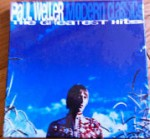 """Paul Weller Modern Classics 7"""" Box Set"""