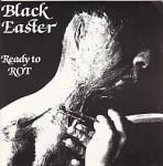 black-easter