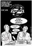 Zounds SFGS