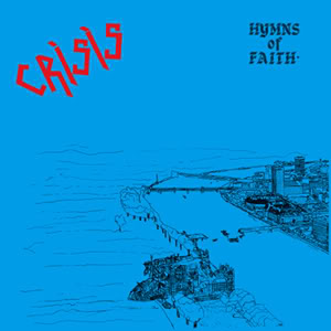 hymns-of-faith_crisis