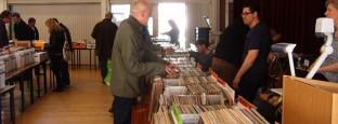 newcastle-record-fair