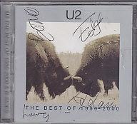 u2-best-of-1990-2000