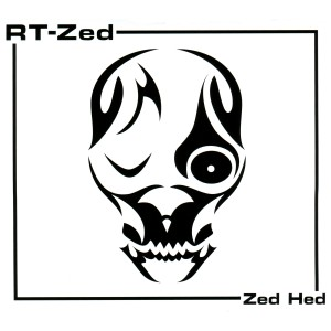 zed-hed