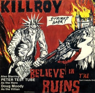 killroy-believe-in-the-ruins