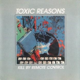 toxic-reasons