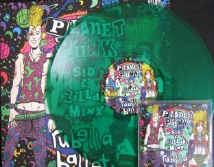 rubella-ballet-planet-punk