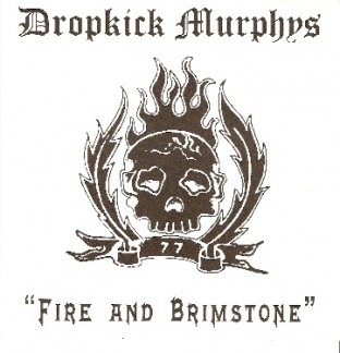 dropkick-murphys-fire-and-brimstone