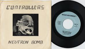controllers-neutron-bomb