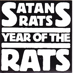 Satans- Rats-Year-Of-The-Rats