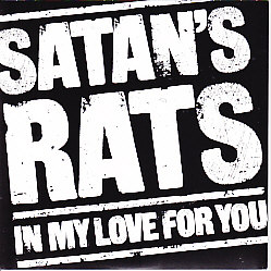 Satans- Rats-in-my-love-for-you