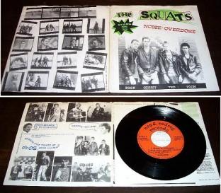 squats-noise-overdose