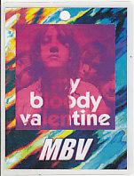 my-bloody-valentine-laminate